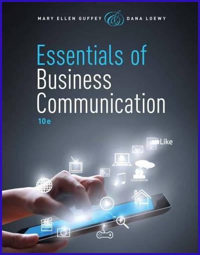 Essentials Business Communication,10 edition الكتابة 2018,2017 iekrt4xi.jpg