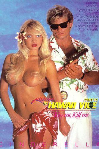 hawaii porn movie