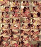 Candy Lickers 2 [Juicy Entertainment] SD, 480p, Split Scenes (January 20, 2016)