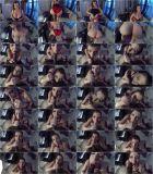 Pure Head POV [Wyde Sydes] SD, 480p, Split Scenes (2015)