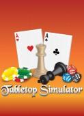 Tabletop Simulator Mr Game – SKIDROW