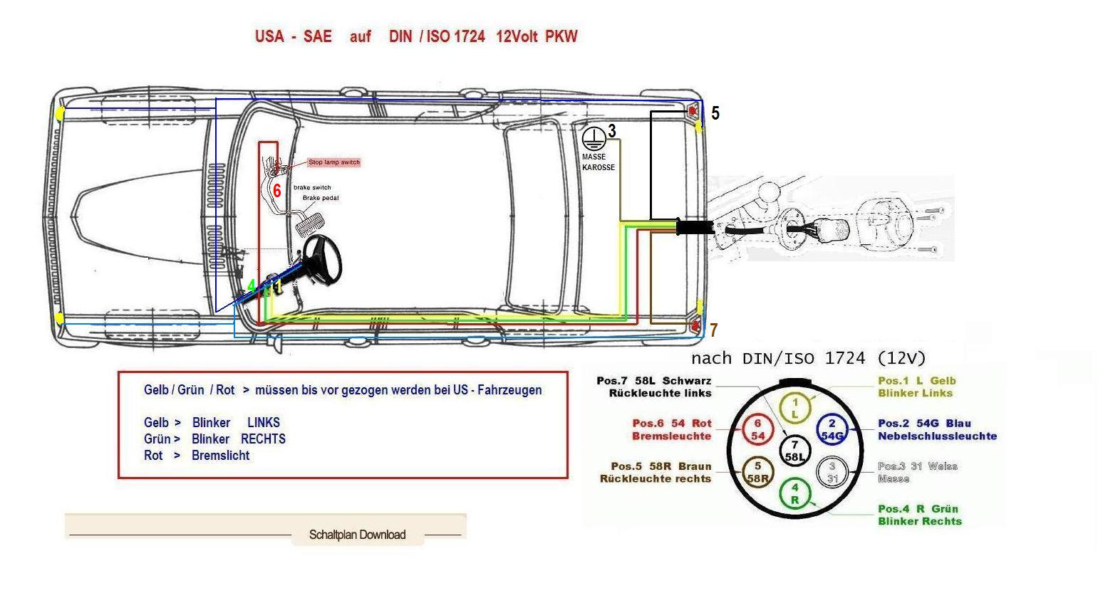 Thema Anzeigen Usa Sae Auf Din Iso 1724 Basic Electrical Wiring Diagrams Http Wwwagcoautocom Content News Fs5directuploadnet Images 160821 Ty7a7chl