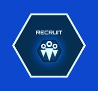 Star Citizen referral Program