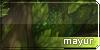 Mayur Banner