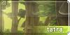 Tatra Banner
