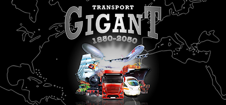 Transport Giant Steam Edition – PROPHET