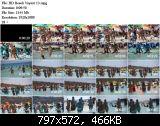 http://fs5.directupload.net/images/161128/temp/wniy2gw4.jpg