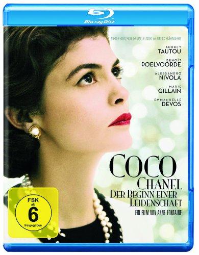 » Coco.Chanel.Der.Beginn.einer.Leidenschaft.German.DL ...