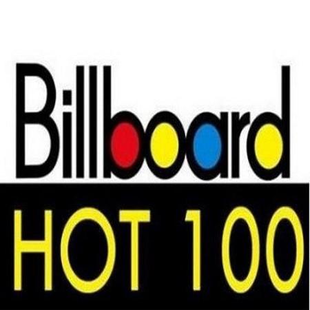 US Billboard Hot 100 Single Charts 16.09.2017