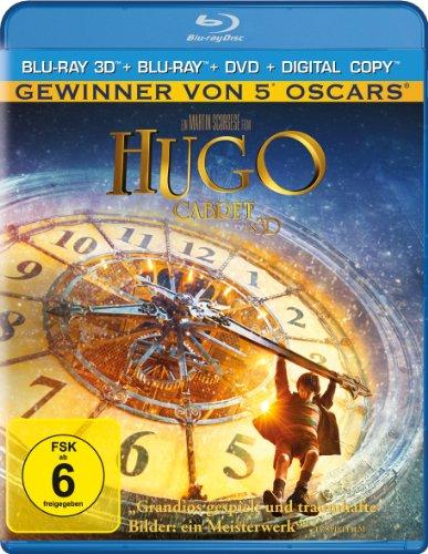 DVDRIP HUGO CABRET TÉLÉCHARGER FILM
