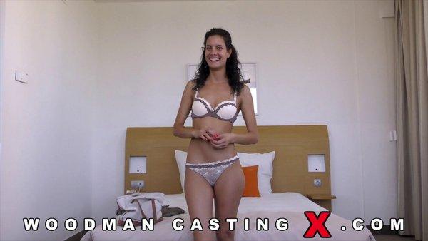 woodman casting leanna
