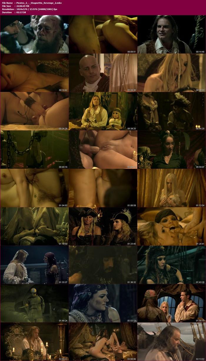 Watch Jenna's Revenge Porn Full Picture Online Free