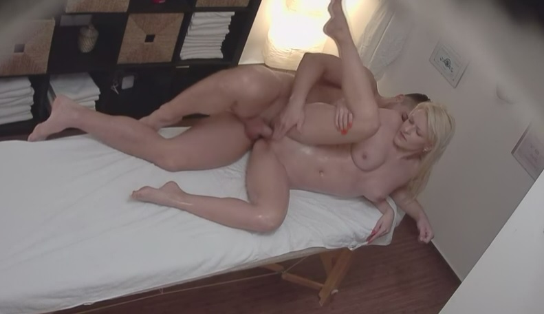 2ddzhzdg in czech massage 336