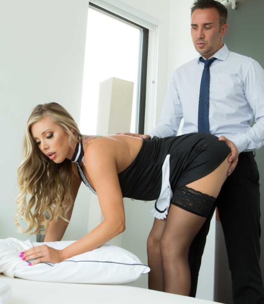 perfect maid 3