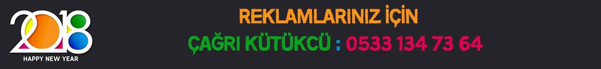 Ankara Y�lba�� 2018