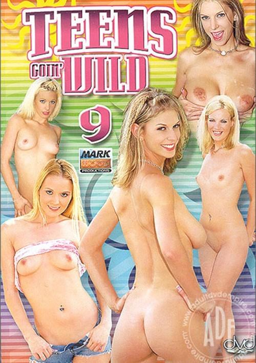 Amateur nude sex gif