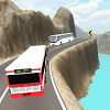 Bus Speed Driving 3D 1.1 Apk Download
