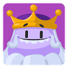 Trivia Crack Kingdoms  1.0.2   Apk Download