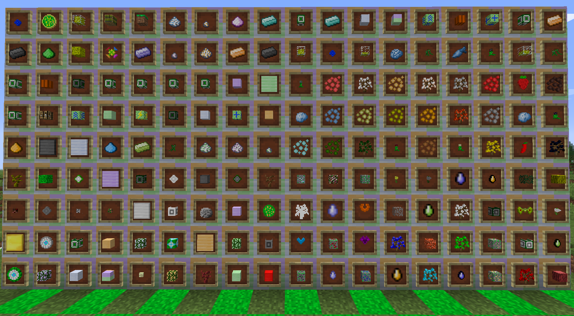 Images of Minecraft Items Guide - #rock-cafe