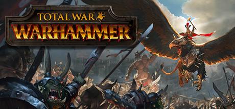Total War WARHAMMER STEAM Preload – 3DM