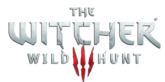 The Witcher 3 Wild Hunt PreOrder Edition Update 15 to GOTY MULTi15 – ShadowEagle