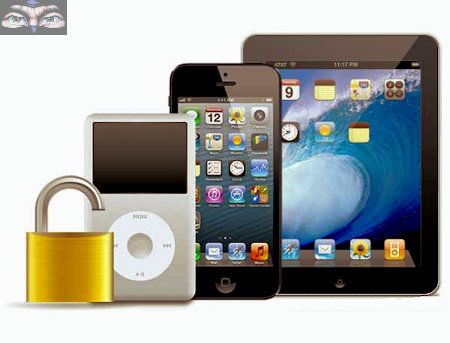 iphone unlocker pro tools tenorshare iphone backup unlocker pro v3 3 0 1 2701