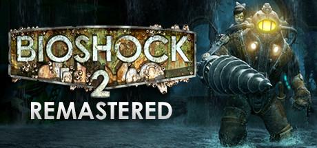 BioShock 2 Remastered Update 1 and Crack – 3DM