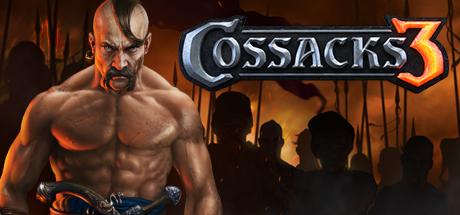 Cossacks 3 Digital Deluxe Edition Cracked – 3DM