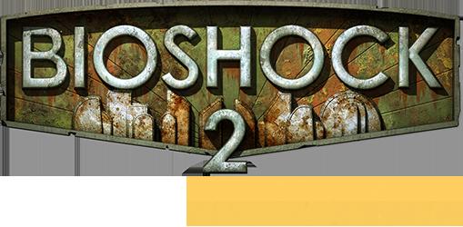 BioShock 2 Remastered Update 2 v1 0 122228 and Crack – 3DM