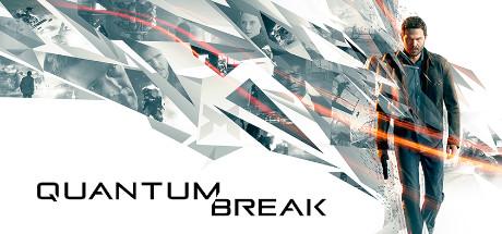 Quantum Break Cracked – 3DM