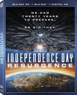 Independence Day: Rigenerazione (2016) 3D H.OU .mkv BDRip 1080p H264 ITA ENG DTS AC3 Subs OU