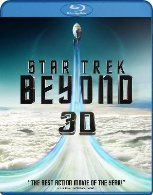 Star Trek Beyond (2016) 3D H.OU .mkv BDRip 1080p x264 ITA ENG AC3 Subs OU