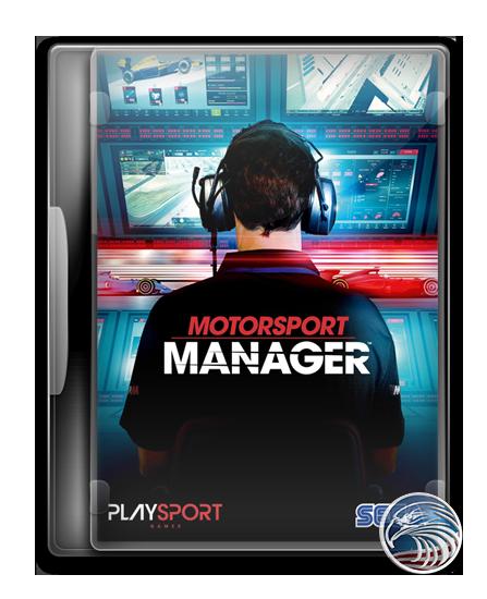 Motorsport Manager v1 1 to v1 2 12028 incl 2016 Mod v1 2 0 2 MULTi10 – ShadowEagle