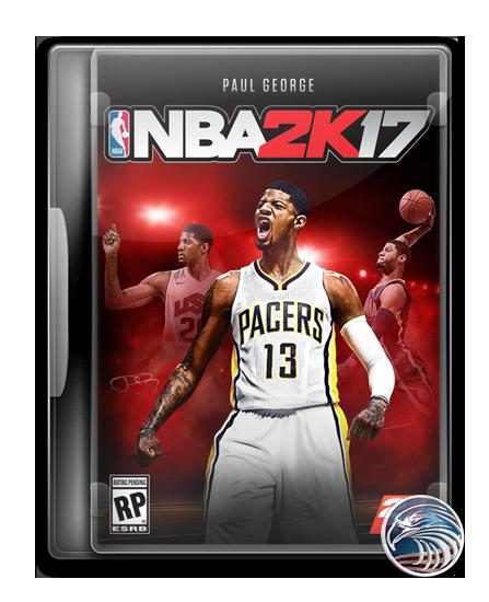 NBA 2K17 Legend Edition Gold incl Update 10 v2 MULTi8 – ShadowEagle