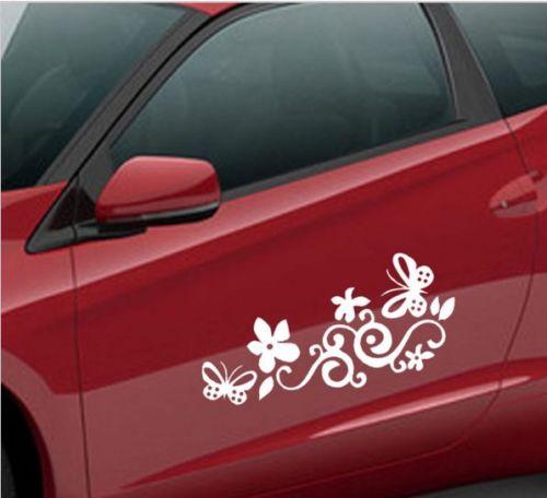Steuergerät für 5-Gang-Automatik-Getriebe VW Passat B5 1,9 Tdi 85 kW 3B0927156P