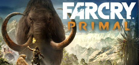 Far Cry Primal HD Texture Pack – PLAZA
