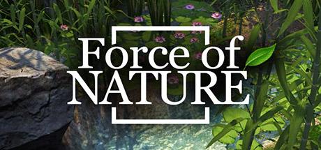 Force of Nature v1 0 12 Cracked – 3DM