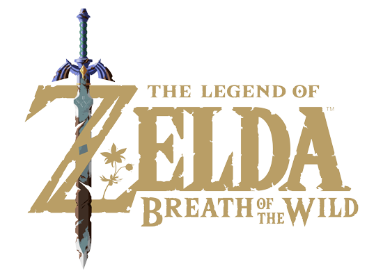 The Legend of Zelda Breath of the Wild Update v1 1 2 MULTi6 – ShadowEagle