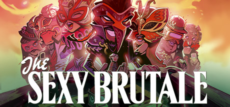 The Sexy Brutale – SKIDROW