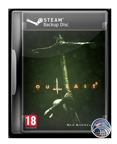 Outlast 2 Update 1 MULTi9 – ShadowEagle